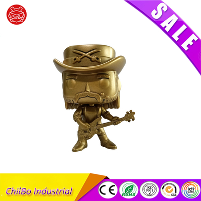 High Quality Collection Doll Model Figurines Toys PVC Custom Plastic Anime Figurines
