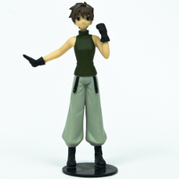 Action Figure Manufacturer One Piece Action Figure Cool Figure