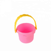 Hotsale Summer Toys Plastic Beach Toy Set with Sand Bucket Kids Summer Entertainment Game Play