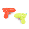 Most Popular Party Favors Plastic Squirt Guns Bulk Party Water Guns Toys Assorted Water Squirting Blasters With High Details